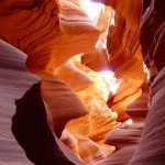 canyon-203_960_720