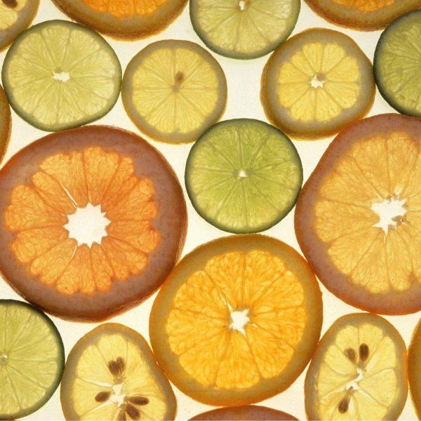 citrus-520794_1920