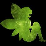 fairy-2164607_1920