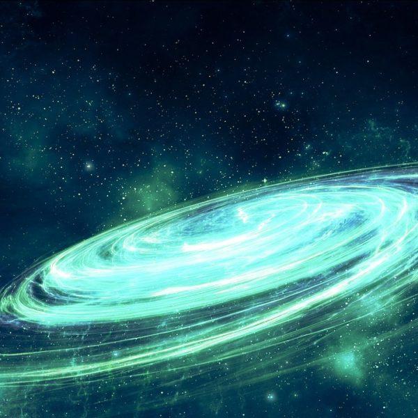 galaxy-2250076_1280