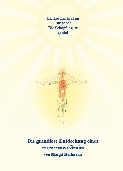Hofäxsanbuch