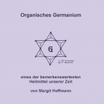 germanium Titelseite
